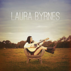 Laura Byrnes - Weighed Down