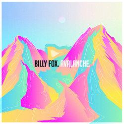 Billy Fox - Avalanche - Internet Download
