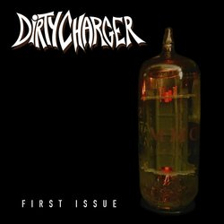 Dirty Charger - Charge