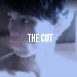 Collarbones - The Cut