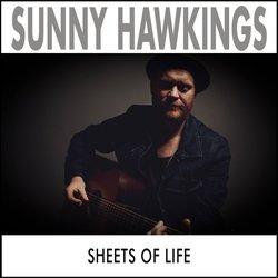 Sunny Hawkings - Greatest Fears