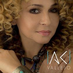 Iaki Vallejo - Mi Barrio