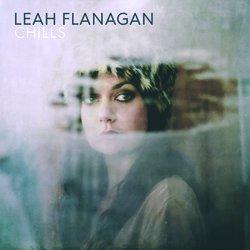 Leah Flanagan - Chills