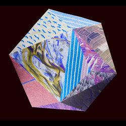 Anatole - Surrounds (IljusWifmo Remix) - Internet Download
