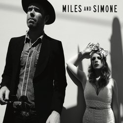 Miles and Simone  - If I Could Turn Back Time