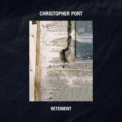 Christopher Port - Before (Feat. Airling)