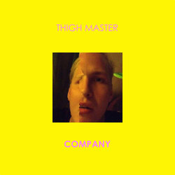 Thigh Master - Company - Internet Download