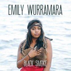 Emily Wurramara - Black Smoke