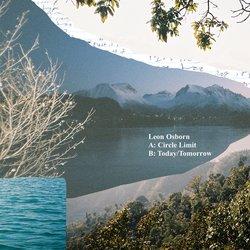 Leon Osborn - Today - Tomorrow