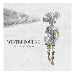 Winterbourne - But I Do - Internet Download