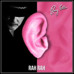 Rory Ellis - Rah Rah