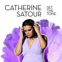 Catherine Satour - Set The Tone