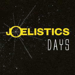 Joelistics - Days