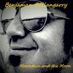 Benjaman Ballangarry - Spirit of a Tree
