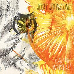 Josh Johnstone - Brave Tin Soldiers