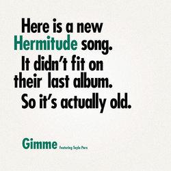 Hermitude - Vibration
