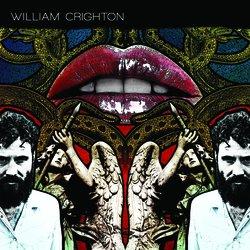 William Crighton - 2000 Clicks