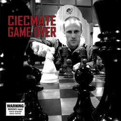 Ciecmate - Where You From