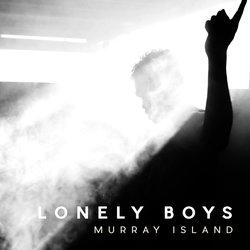 Lonely Boys - Murray Island