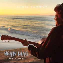 Chris Tamwoy - Maulo