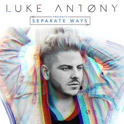 Luke Antony  - Separate Ways