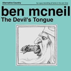 Ben McNeil - Always