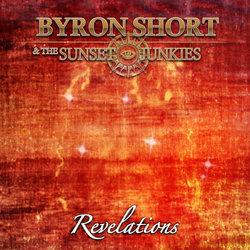 Byron Short - Revelations