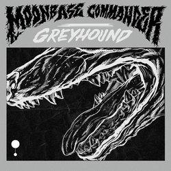 Moonbase Commander - Greyhound