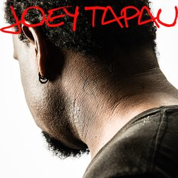 Joey Tapau - Big City lights