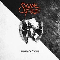 Signal Fire - Reflections of a Broken Mirror