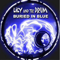 Lily and the Drum - Jump Right On In