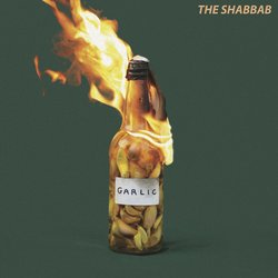 The Shabbab - We Keep Coming