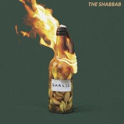 The Shabbab - We Keep Coming