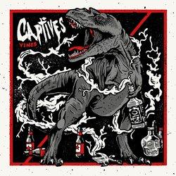 Captives - Vines
