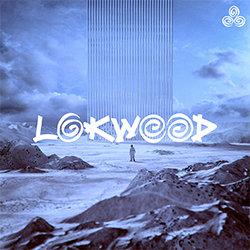 Lokwood - Flow