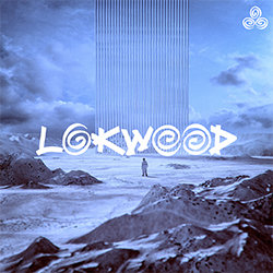 Lokwood - Horizon