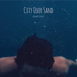 City Over Sand - Look For Me