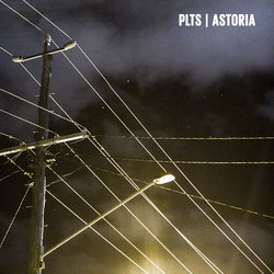 PLTS - Astoria