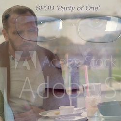 SPOD - Party Of One