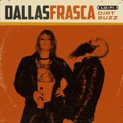 Dallas Frasca - Wasting Time