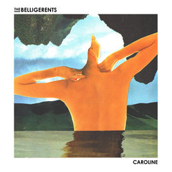 The Belligerents - Caroline - Internet Download