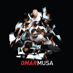 Omar Musa - Freedom (ft. Mataya)