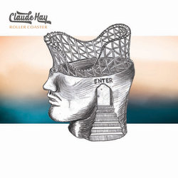 Claude Hay - Roller Coaster