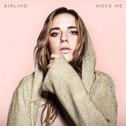 Airling - Move Me