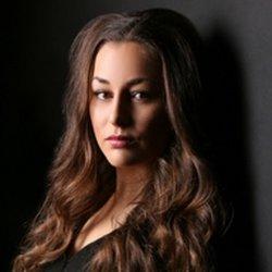 Megan Longhurst - I Won't Break