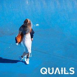 Quails - Almost