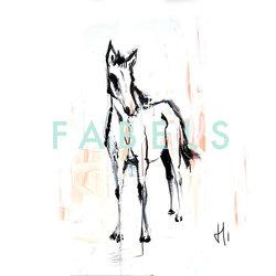 Fabels - Against It