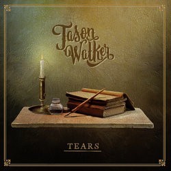 Jason Walker - Tears - Internet Download