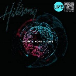 Hillsong Church - The First And The Last - Internet Download