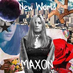 Maxon - Nightingale